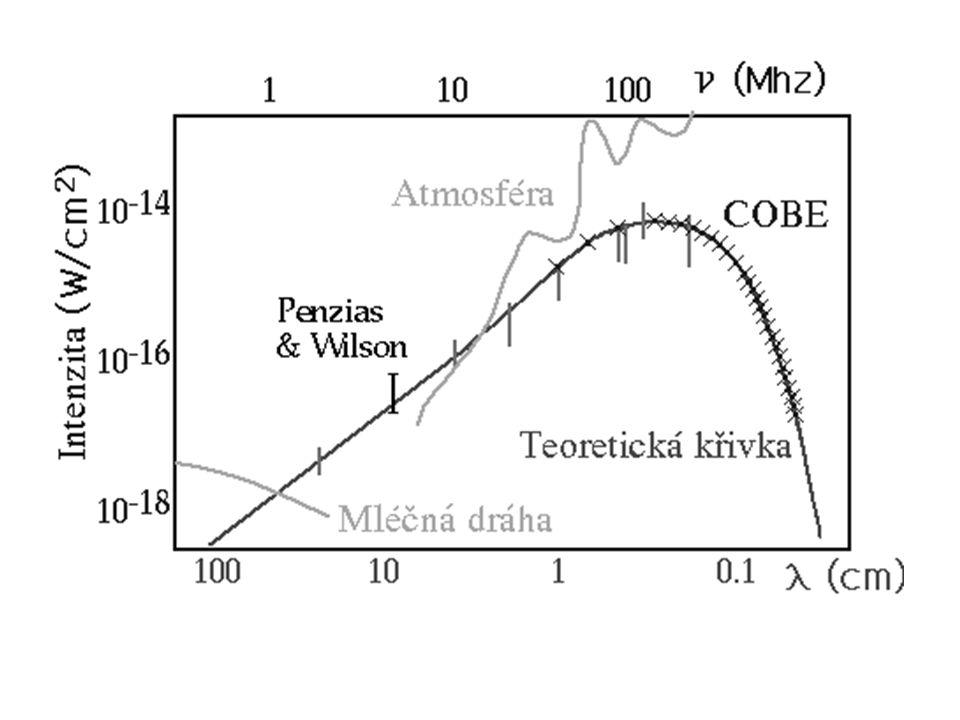 Základní obvodové prvky: Vysokofrekvenční technika se soustředěnými parametry