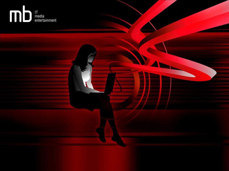 • Nákup databáze kontaktů • Rozeslání virální zprávy – technické zázemí pro PR SMS, email, facebook, twitter • Výroba/ produkce spotů, slideshow • Kreativita • Hry – vývoj a programování (reklamní, imagová, wap, JAVA, FLASH)