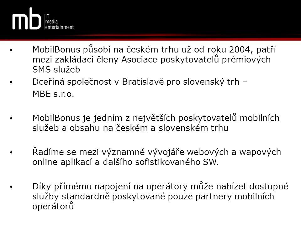 PODPORA BRANDU A PRODEJE VÝROBKŮ:  SCHNEIDER – jeden z největších masokombinátů v ČR  ONDRÁŠOVKA – značka balených vod  FERRERO čokoládovny – projekty KINDER  KOSTELECKÉ UZENINY - jeden z největších masokombinátů v ČR  BAYER HEALTHCARE – farmaceutická společnost – produkty ASPIRIN C  WYETH WHITEHALL CZECH - farmaceutická společnost – produkty CENTRUM  CITI BANK – bankovní dům  ING – bankovní dům  ČSOB – bankovní dům  ČESKÁ SPOŘITELNA – bankovní dům  RAIFFEISEN STAVEBNÍ SPOŘETILNA – bankovní dům  DERMACOL – kosmetická společnost  HAMÉ Zlín – potravinářská společnost – produkty OTMA a HAMÉ  STAROPRAMEN – pivovar – produkt STELLA ARTOIS  AVON – kosmetická společnost – věrnostní marketingový systém  DANONE – potravinářská společnost  OBI – hypermarket dům, byt, zahrada Reference OSTATNÍ VÝZNAMNÍ PR SMS PARTNEŘI: REKLAMNÍ AGENTURY: UNDERLINE, GARP CZ, COMTECH GROUP, MEDIAREX, MARK-BBDO, BOOMERANG PUBLISHING, BOOMERANG PROMOTION, DELEX s.r.o., DIMAR s.r.o., WUNDERMAN s.r.o., MCCANN-ERICKSON PRAGUE, ACTION PROMOTION s.r.o., BENETA s.r.o., SPORT BOHEMIA a.s.