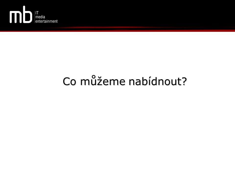 DĚKUJEME ZA PŘÍLEŽITOST! KONTAKT: Aleš Vítek Mobil: 777 717 540 Mail: aales.vitek@mobilbonus.cz