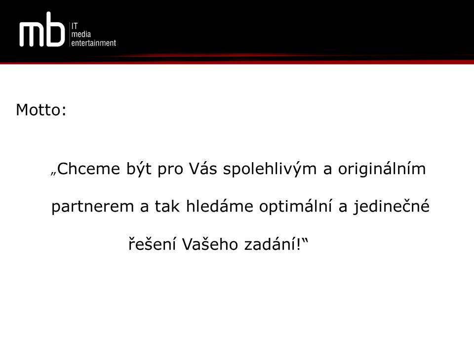• ORANGE SLOVENSKO - MUSIC GAME komunitní virální flash hra na portálu ohudbe.sk