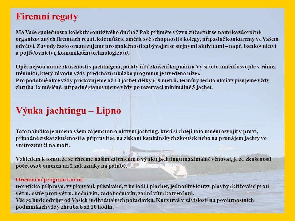 www.bestadventure.czwww.bestadventure.cz info@bestadventure.czinfo@bestadventure.cz BEST ADVENTURE, s.r.o.