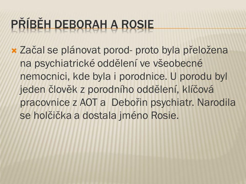 Děkuji za pozornost. Petra Kačírková Children´s High Level Group www.chlg.org