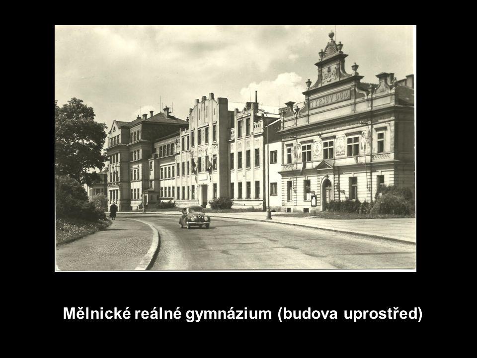 Zdeněk byl velice úspěšným veslařem, klub navštěvoval v letech 1930 – 1940, dokud nebyl z rasových důvodů vyloučen.