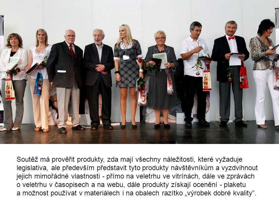 SITUACE V PRAZE •V současné době má hl.m.Praha problém s výstavními areály.