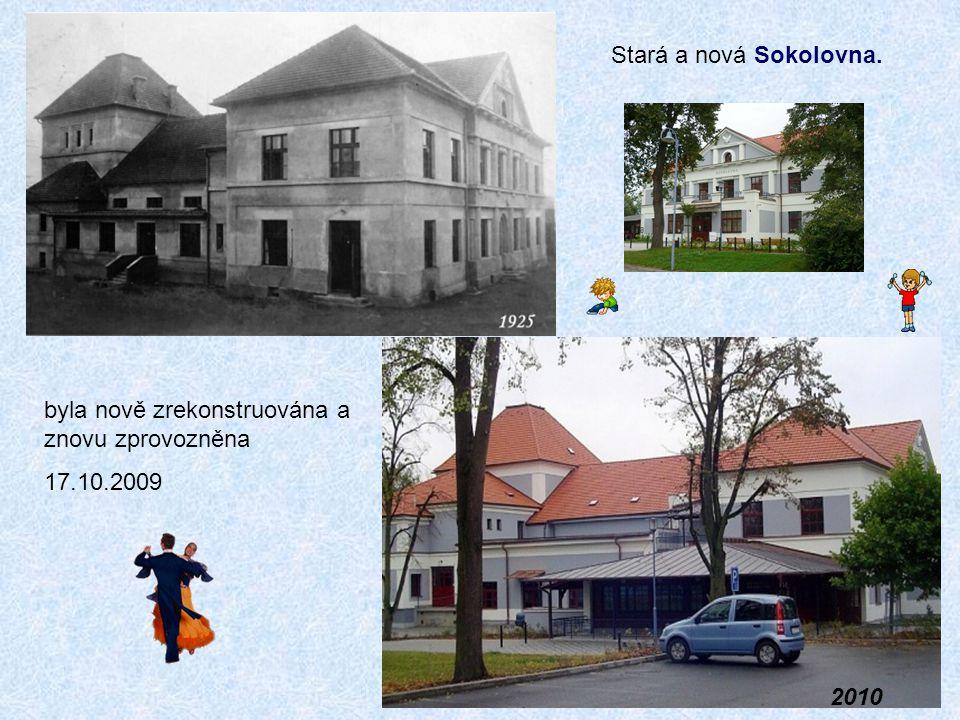 foto z r.1928 Vinařického náměstí Školu založil spisovatel a děkan Karel Alois Vinařický r.1859 - 60 V 90 tých letech 20 stol. byla rekonstruována a r
