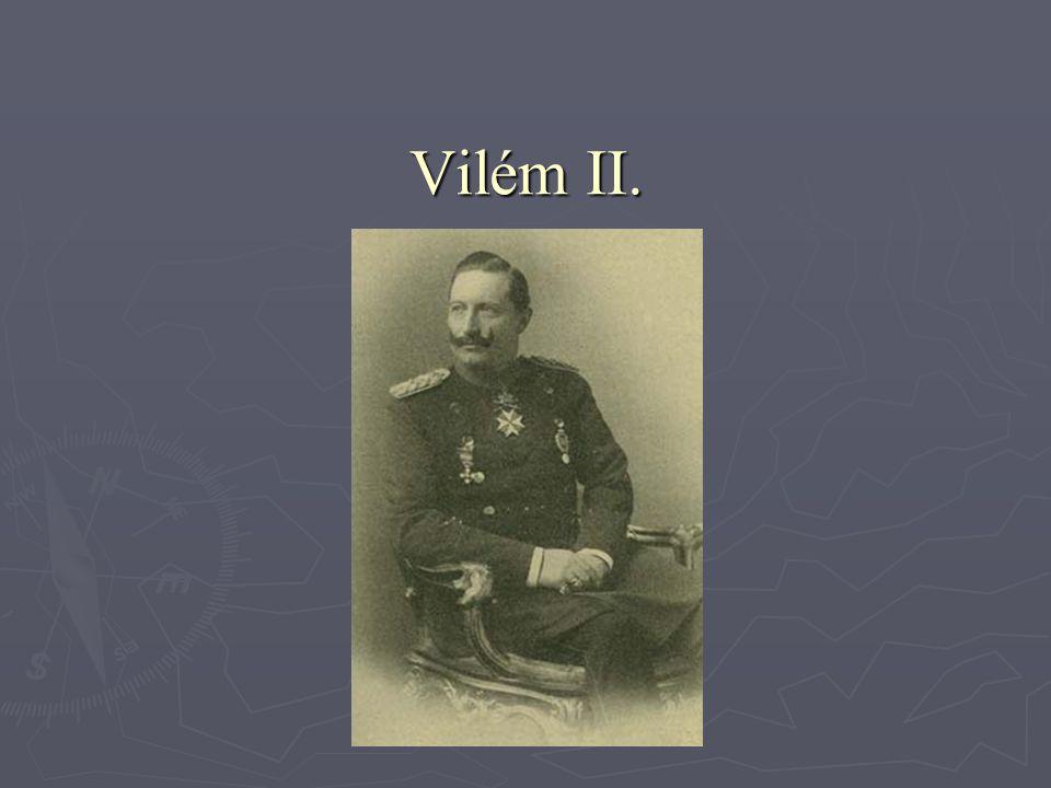 ► Narodil se 27.ledna 1859 v Berlíně ► Zemřel 4.