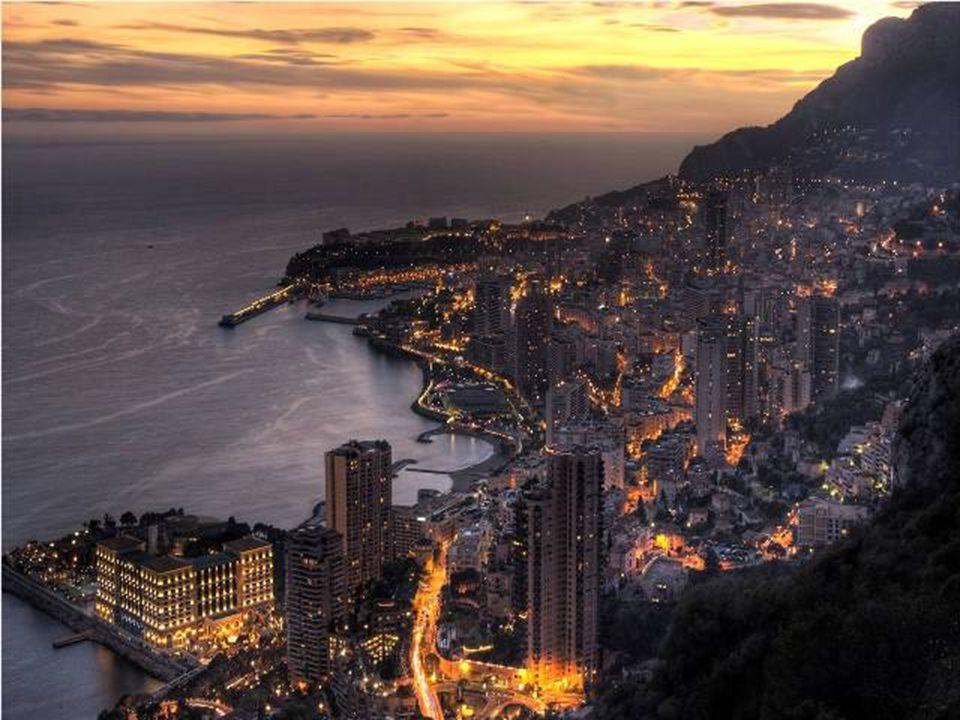 Ekonomika země Monako není členem Evropské unie Běžnou měnou je EURO s monackými rytinami na líci mince Tiskne a prodává vlastní poštovní známky Vyrábí se zde farmaceutické produkty, parfémy, kosmetické výrobky