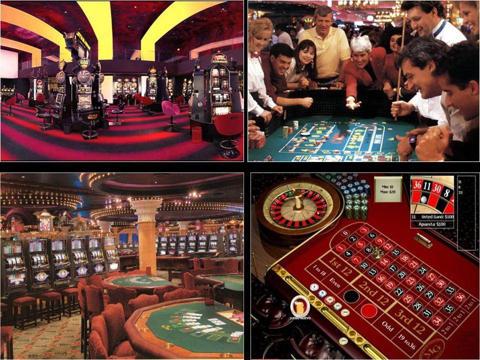 Monackým obyvatelům není dovoleno hrát v tomto kasinu