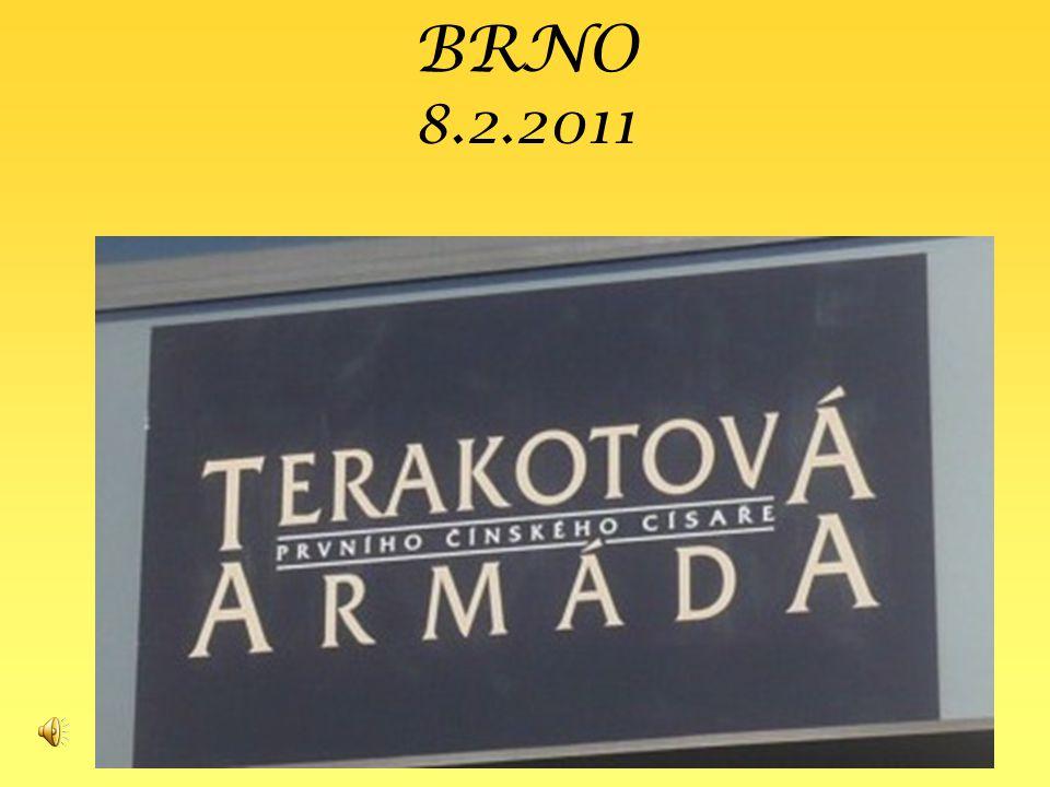 BRNO 8.2.2011