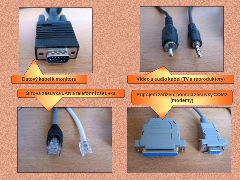 Síťový kabel 230 V k některým zařízením, například k tiskárnám Síťový kabel 230 V Některá zařízení vyžadují externí zdroj Síťový kabel 230 V pro propo