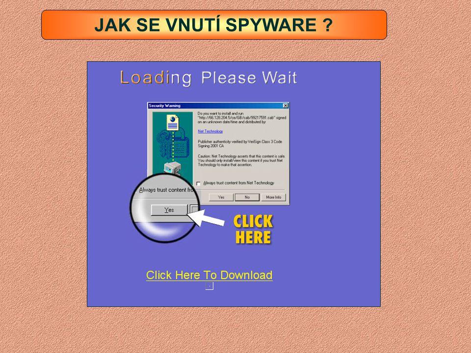 Počítačový virus  Program, který naprogramoval člověk se špatnými úmysly (program způsobující škodu)  Pasivní ochrana – pozor na neznámé diskety, CD