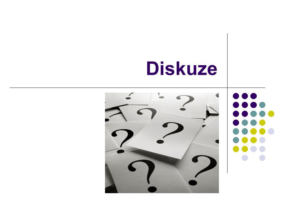 Diskuze David Koníček +420 603 207 291 david.konicek@email.cz david.konicek@email.com