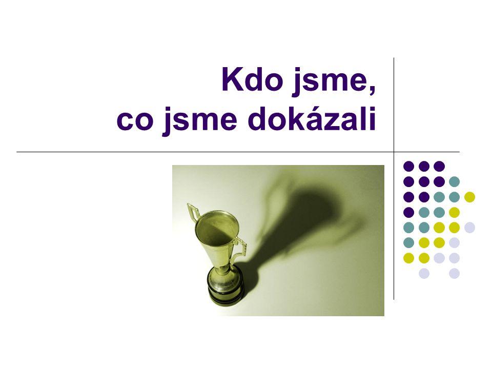 24.června 2011David Koníček6 Kdo jsme, co jsme dokázali  19 (+1+1) zakázek za peníze EU  IT (hardware, software).....