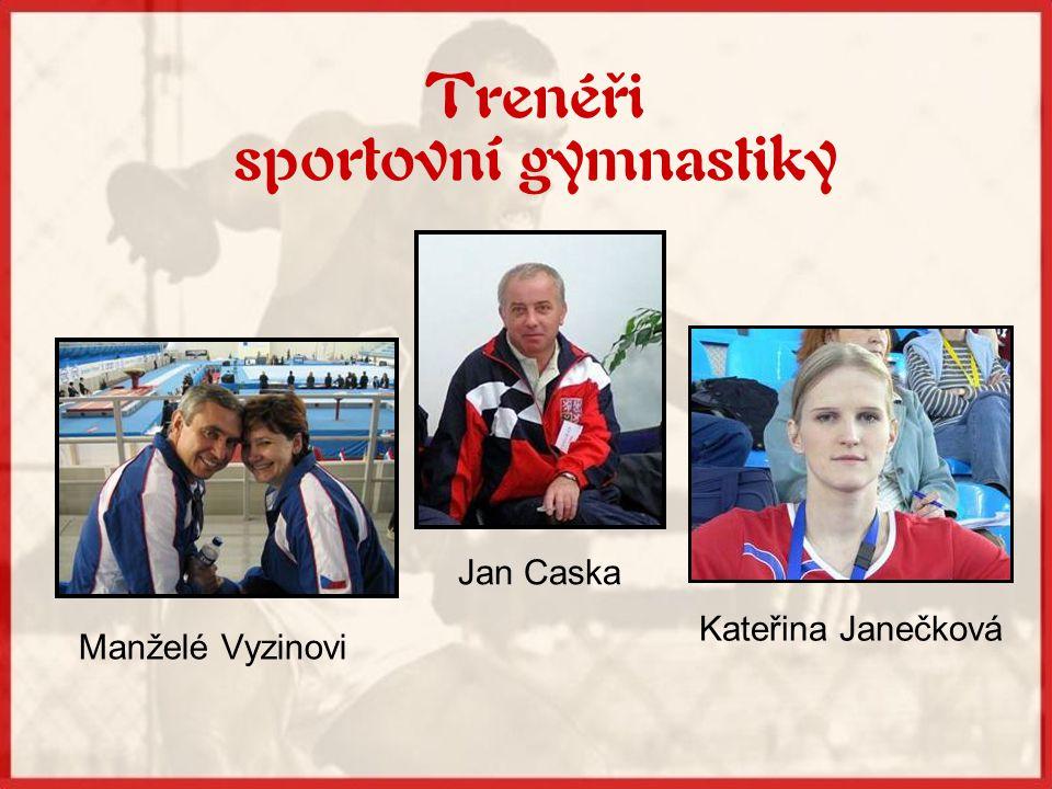 Spolupracujeme s klubem TJ Sokol Brno.Tréninky probíhají v hale na Kounicově ulici.