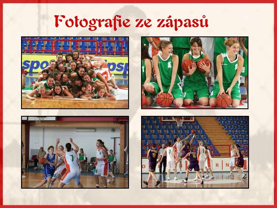 Trenéři basketbalu Richard Fousek Ing. Jiří Spilka