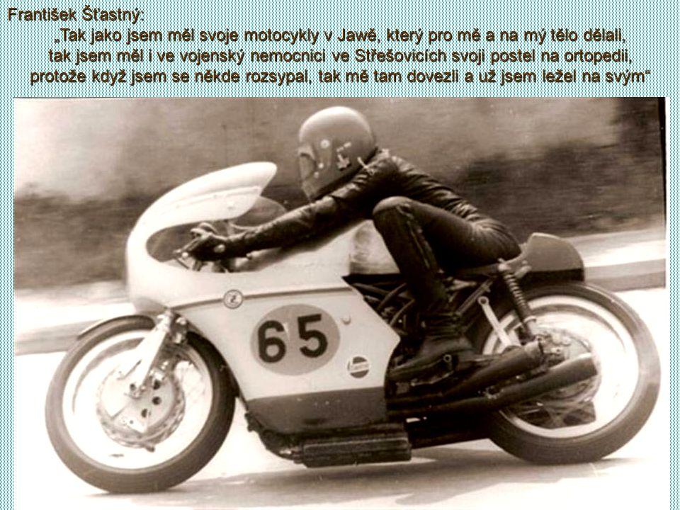 Sachsenring 1965