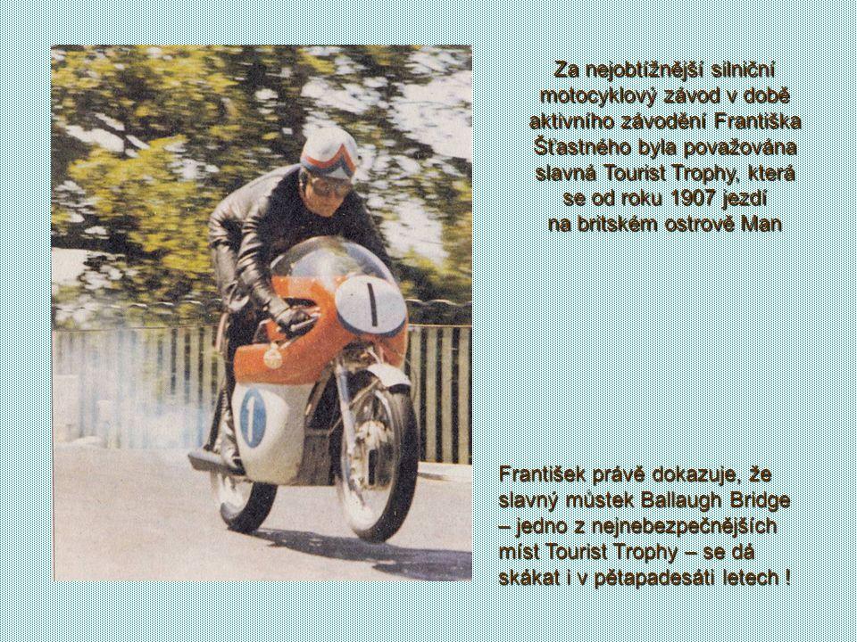 Imatra (Finsko) 1981 - 500 cm 3