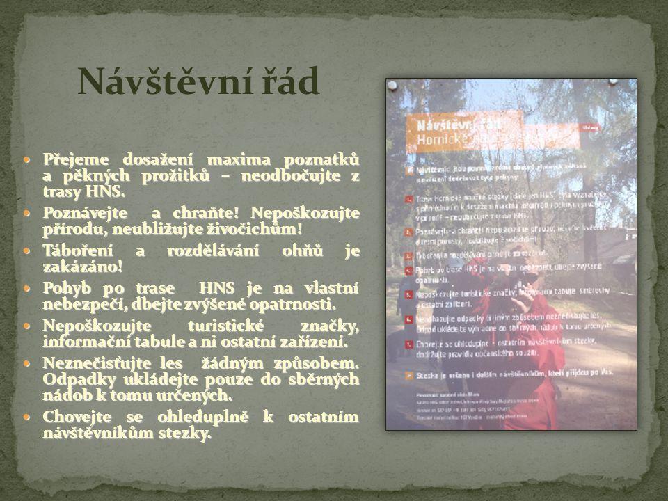 Nedaleko Jihlavy směrem na sever vypíná se všem obyvatelům Jihlavy a okolí známý, pověstmi opředený kopec Rudný (Schatzberk čti Šacberk).