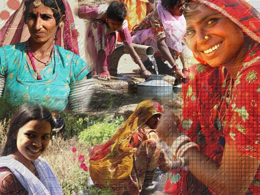 Adopce na dálku PŘEDPOKLADY PRO ZAŘAZENÍ DÍTĚTE DO PROJEKTU ADOPCE NA DÁLKU Indičtí partneři a jejich spolupracovníci, kteří žijí na indickém venkově společně s obyvateli chudých vesnic, vybírají z nejchudších indických rodin děti ve věku od 3 a více let, jejichž rodiče nemají dostatek financí na zajištění jejich vzdělání.