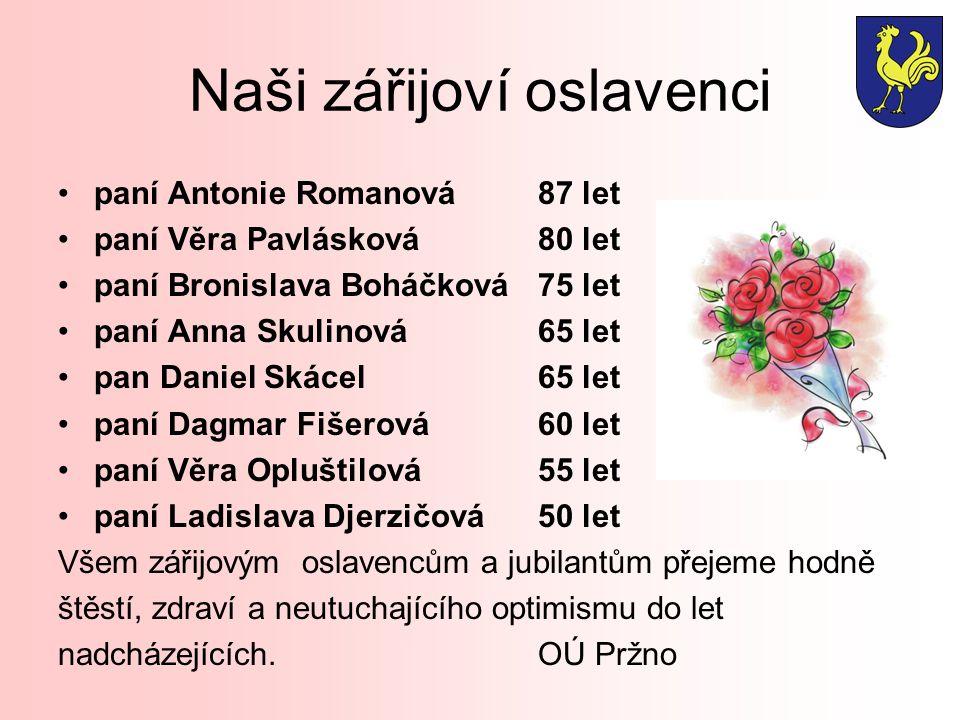 Co najdete na úřední desce • Nařízení Krajské veterinární správy pro MS kraj č.