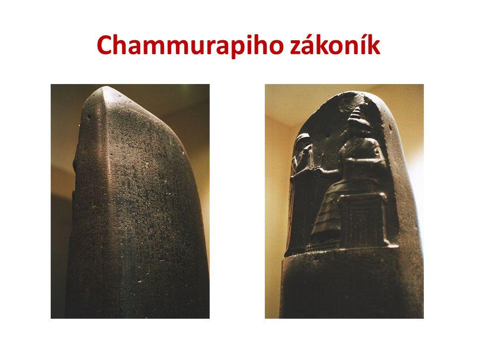 Informace pro učitele • Prezentace slouží ke 2 vyučovacím hodinám o Mezopotámii.
