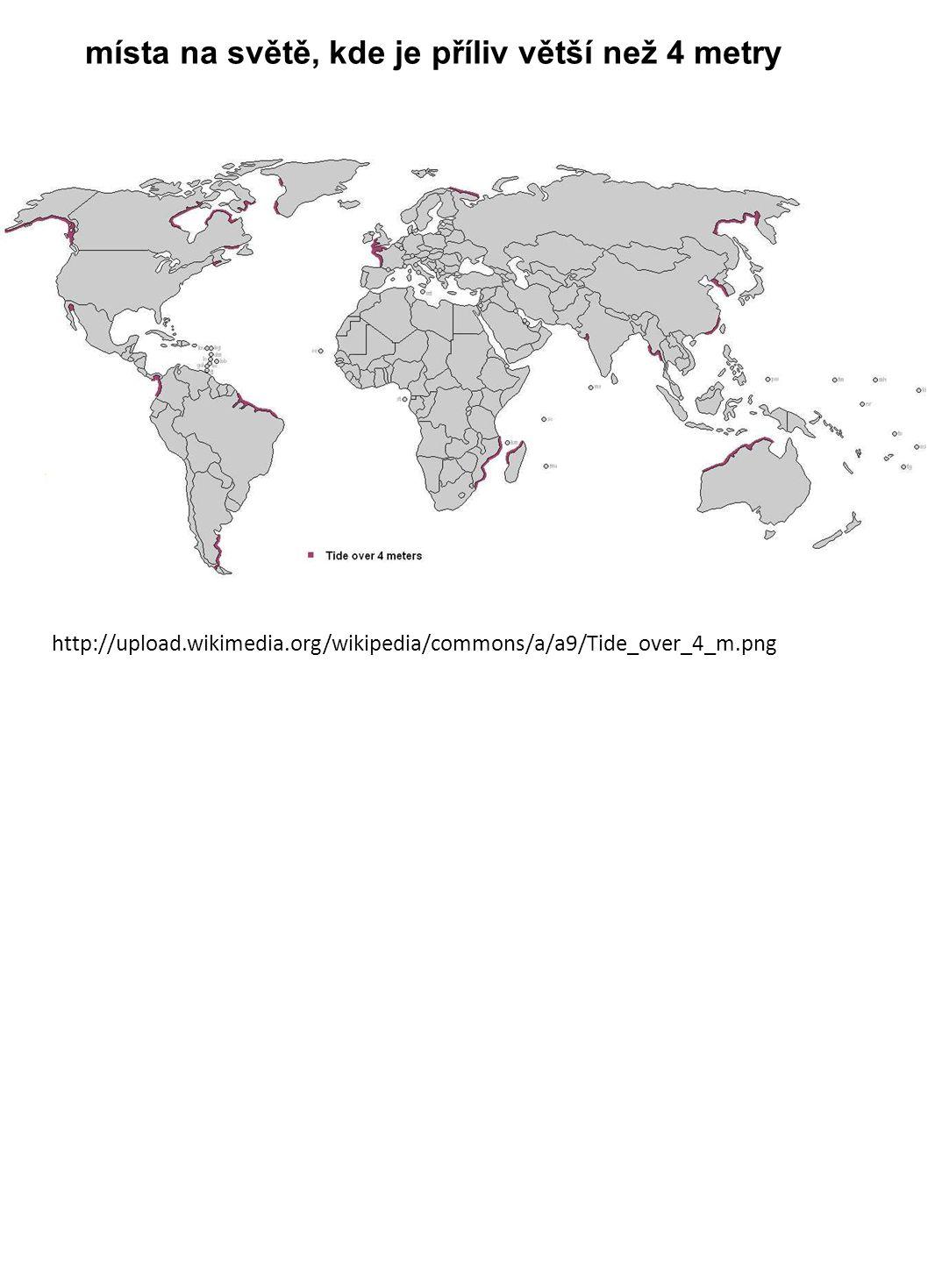 http://upload.wikimedia.org/wikipedia/commons/a/a9/Tide_over_4_m.png místa na světě, kde je příliv větší než 4 metry
