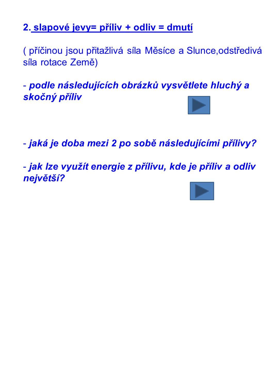 http://www.ucivo.wz.cz/Dmuti.gif