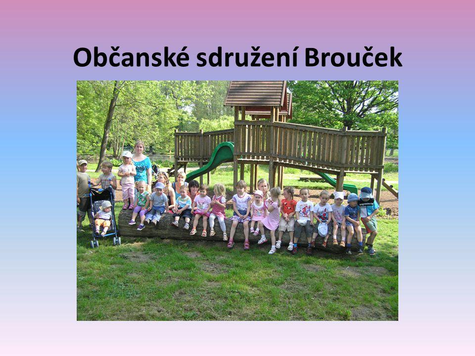 Kde nás najdete • Solnice • Masarykovo náměstí 46 • 517 01 • Kontaktní telefon: 724 737 947, 737 756 330 • info@osbroucek.info info@osbroucek.info • www.osbroucek.info