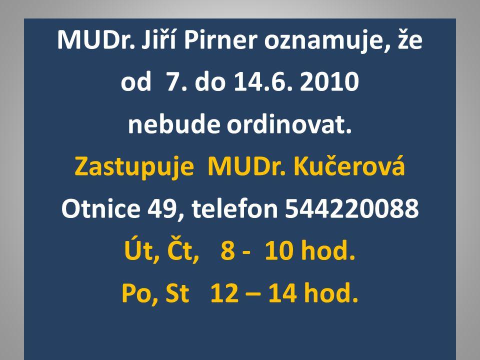 FÚ Brno – venkov oznamuje, že na OÚ Žatčany je k nahlédnutí hromadný předpisný seznam daně z nemovitosti na rok 2010.