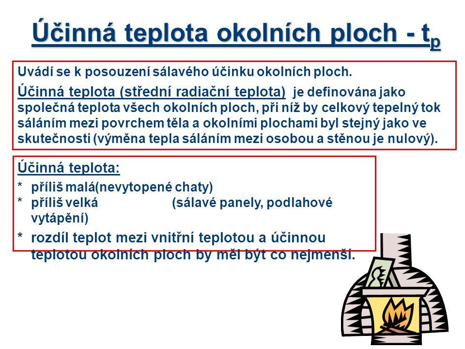 Výpočet otopného příkonu Akumulační elektrické vytápění Odběr elektrické energie je zejména v nočních hodinách (6 nebo 8 hod.), případně v odpoledních hodinách (0 nebo 2 hodiny).
