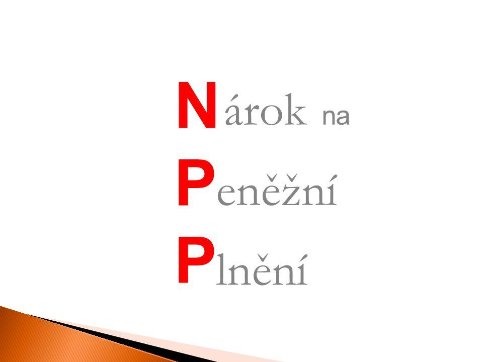 PENÍZE jsou pouze PROSTŘEDEK SMĚNY Občan ani subjekt společnosti NEMŮŽE VLASTNIT peníze v české měně PENÍZE jsou pouze PROSTŘEDEK SMĚNY
