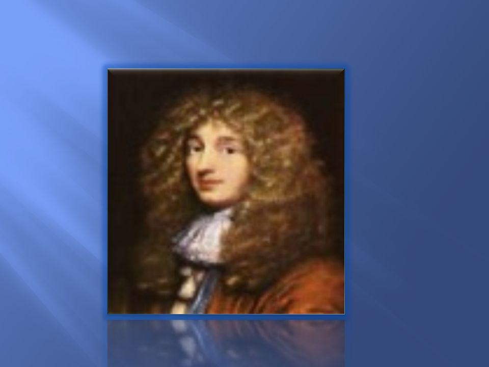  Narodil se 14.dubna 1629 v nizozemském Haagu, v rodině diplomata Constantina Huygense.