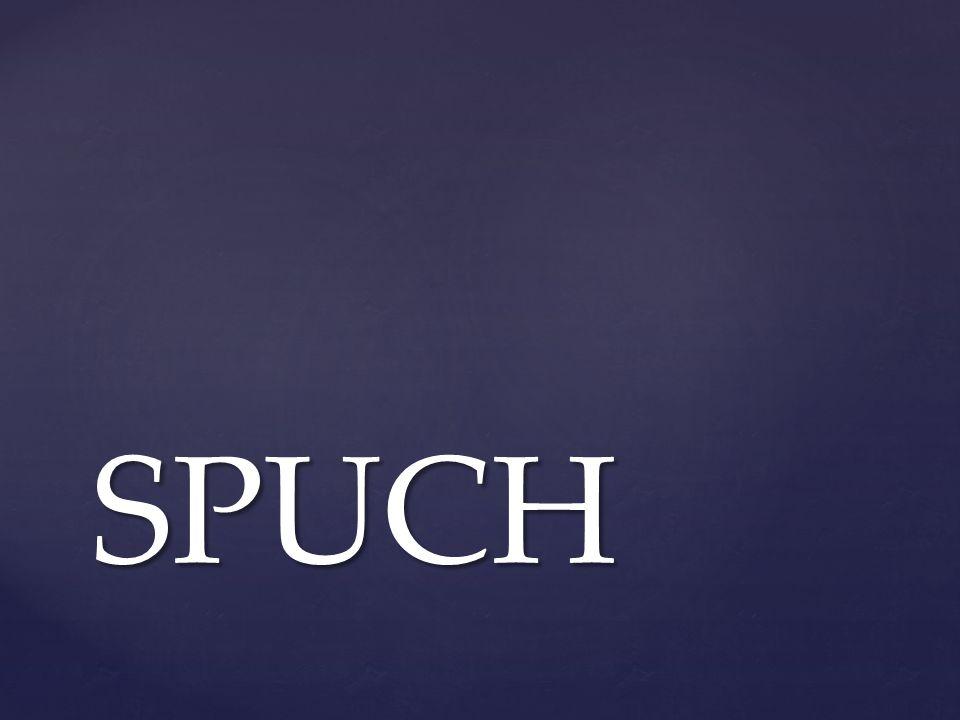 SPUCH