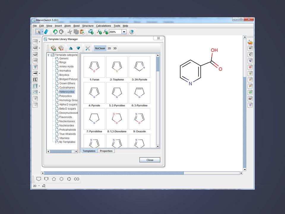 MS WORD – ROZŠÍŘENÍ • Operační systém MS Windows • Zdroj lovas.sweb.cz • Poznámka složka chemistry 2 varianty Chemistry _ Formula _ H2SO4_xx (nový & starý MS Office)