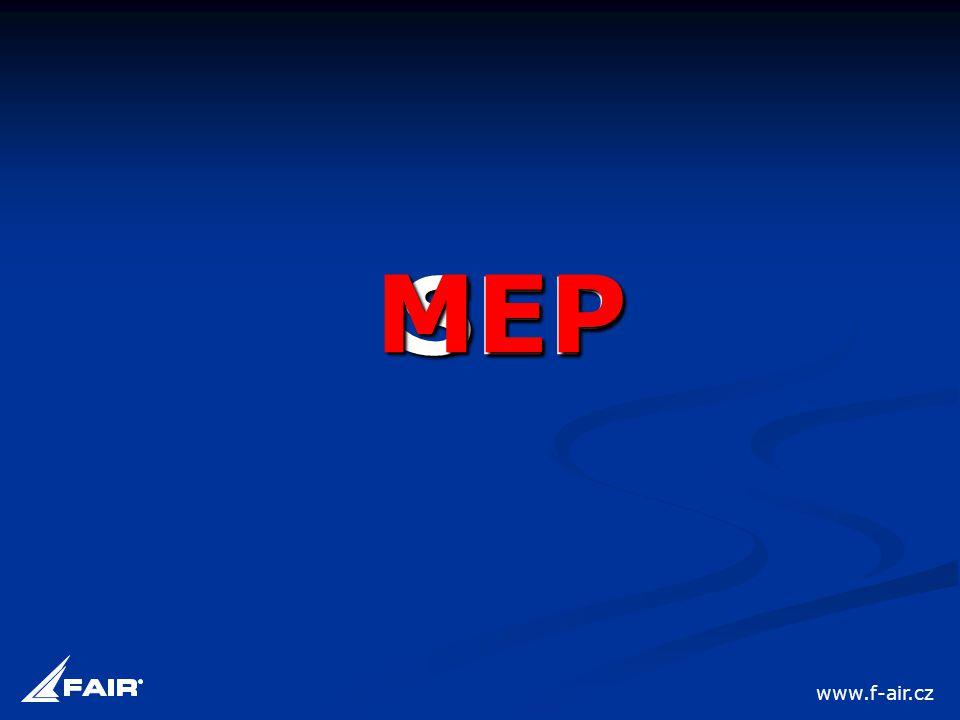 SEP MEP