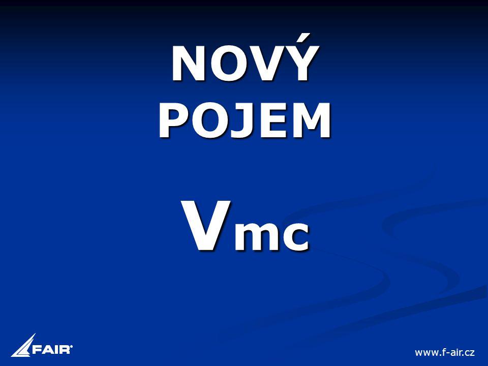 NOVÝ POJEM V mc www.f-air.cz