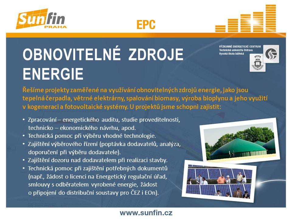Průkazy energetické náročnosti budov a energetické štítky budov • Stanovení potřeby energie.