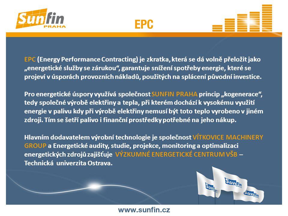 VÍTKOVICE POWER ENGINEERING je dceřinou společností akciové společnosti VÍTKOVICE a je součástí strojírenské skupiny vystupující pod značkou VÍTKOVICE MACHINERY GROUP.