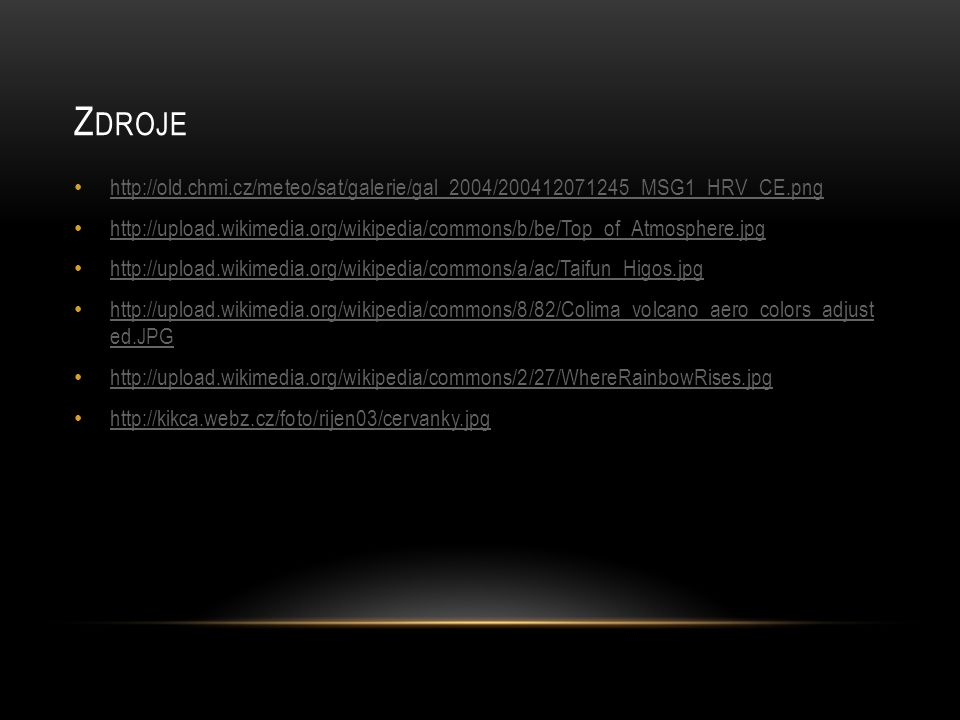 Z DROJE • http://old.chmi.cz/meteo/sat/galerie/gal_2004/200412071245_MSG1_HRV_CE.png http://old.chmi.cz/meteo/sat/galerie/gal_2004/200412071245_MSG1_H