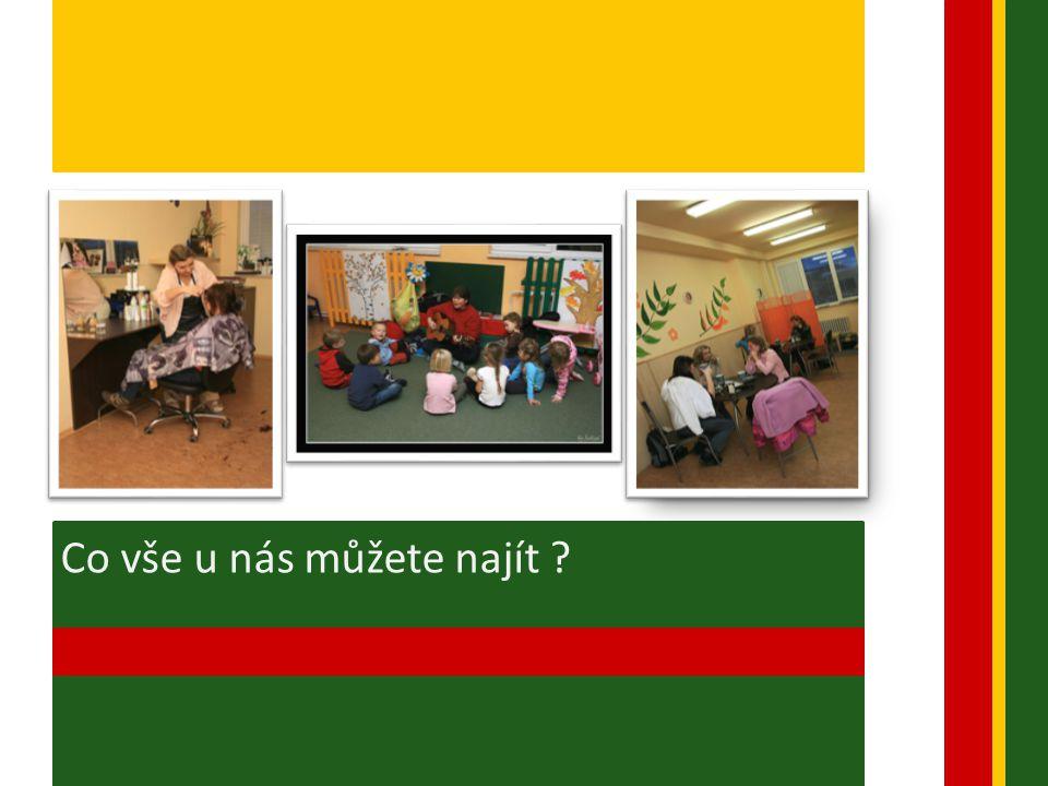 PŘÍMĚSTSKÉ TÁBORY… Každým rokem o letních prázdninách pořádáme pro školní děti týdenní tábory na různá témata s profesionálním a pedagogickým vedením….