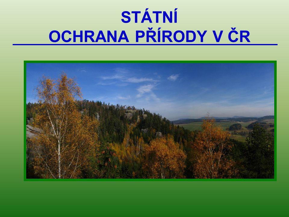 NÁRODNÍ PARK ČESKÉ ŠVÝCARSKO VYHLÁŠEN V ROCE 2000 ROZLOHA 79 km²