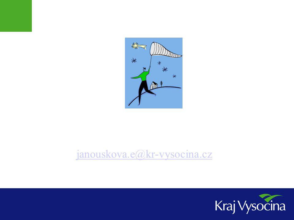 janouskova.e@kr-vysocina.cz