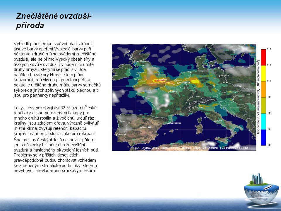 Ministerstvo životního prostředí ČR  -ochrana přirozené akumulace vod, ochrana vodních zdrojů a ochrana jakosti podzemních a povrchových vod  -ochra