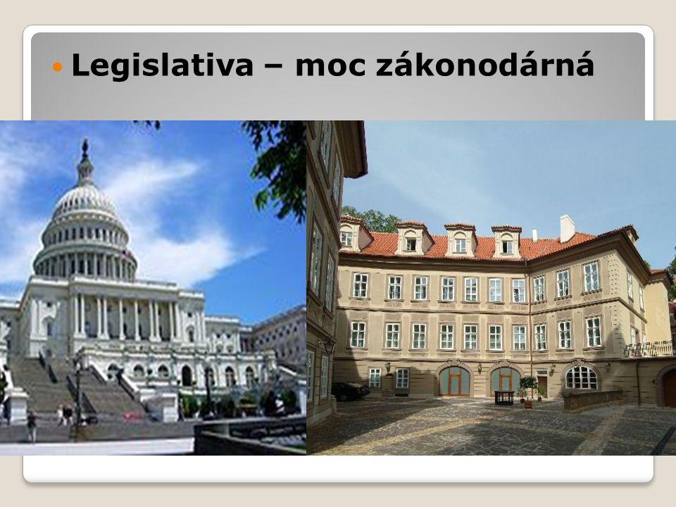 Vláda ČR 2010 Vláda ČR 2010 Zdroj:http://www.klaus.cz/clanky/2644
