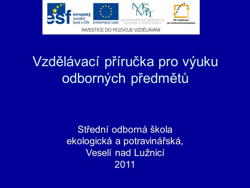 ZÁKLADNÍ LABORATORNÍ ROZBORY MLÉKA A MLÉČNÝCH VÝROBKŮ Zpracovala: Lenka Kosová