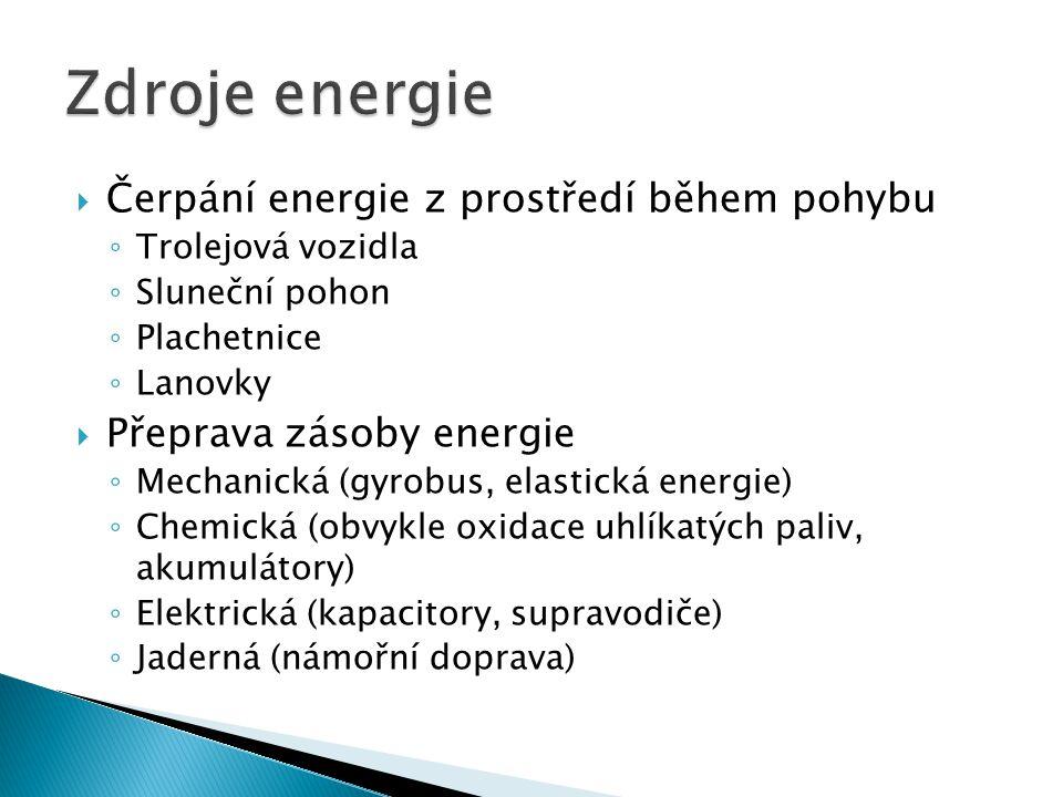  Původně v hračkách.Nízká hustota energie v deformovaném kovu, únava materiálu.