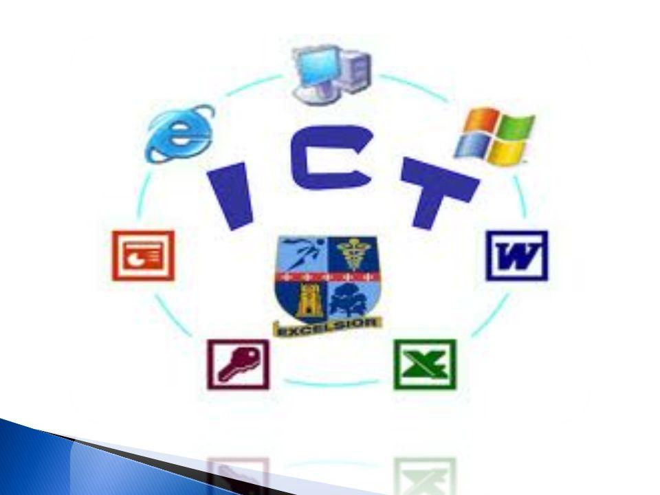  Kdo chce počítač používat samostatně v různých situacích při studiu nebo zaměstnání, musí si osvojit alespoň základní uživatelské dovednosti.