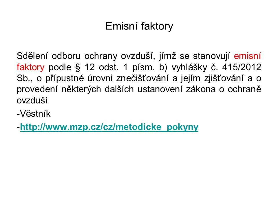 Věstník MŽP •Věstník MŽP č.