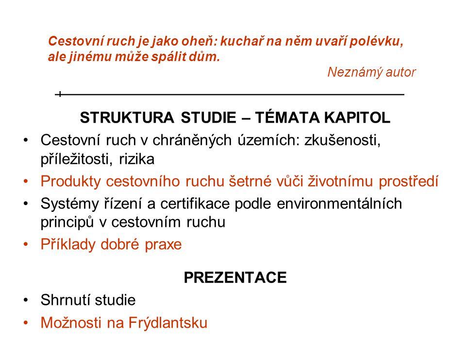 Via Sacra, Stezky dědictví – skryté poklady Frýdlantska www.via-sacra.infowww.epruvodce.info